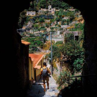 Valle delle ferriere 🦎  #lovefortravel #italylover #instatravel  #italy #topitalyphoto #igersitalia #italy🇮🇹 #campania #beautifuldestinations  #yallerscampania  #yallersitalia  #Vesuvio #yallerseurope #Travelgramitalia #cityofnaples #cityofnaples_it  #thehub_napoli #shotz_of_campania #progettohetor #positano #positanoitaly