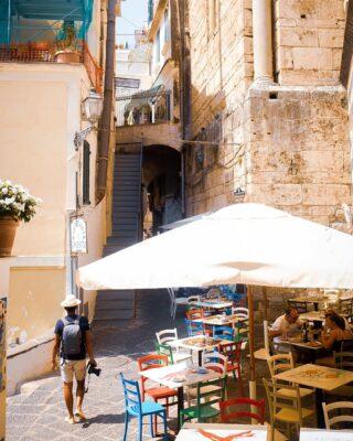 Amalfi 🔝☀️-   #lovefortravel #italylover #instatravel  #italy #topitalyphoto #igersitalia #italy🇮🇹 #campania #beautifuldestinations  #yallerscampania  #yallersitalia  #Vesuvio #yallerseurope #Travelgramitalia #cityofnaples #cityofnaples_it  #thehub_napoli #shotz_of_campania #progettohetor #positano #positanoitaly
