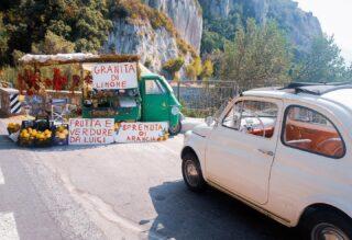 Discovering Amalfi Coast with @nameless_mouk 🛵  #lovefortravel #italylover #instatravel  #italy #topitalyphoto #igersitalia #italy🇮🇹 #campania #beautifuldestinations  #yallerscampania  #yallersitalia  #Vesuvio #yallerseurope #Travelgramitalia #cityofnaples #cityofnaples_it  #thehub_napoli #shotz_of_campania #progettohetor #positano #positanoitaly